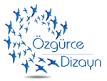 Ozgurce Web Tasarim / İstanbul / Pendik / Kaynarca